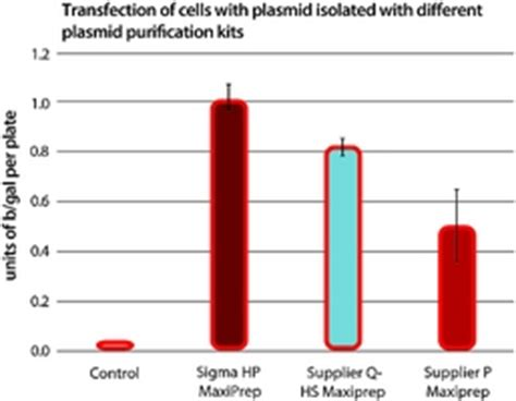 Research paper on isolation of plasmid d #13